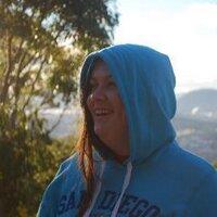 Jade Craven | Social Profile