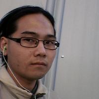 WG KIM JEONG HUN | Social Profile