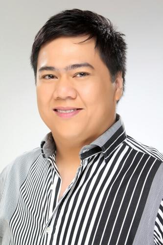 Jun Lalin Social Profile