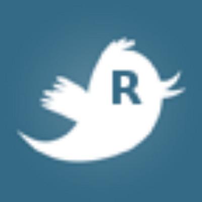 roarandroar | Social Profile