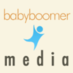 Baby Boomer Media's Twitter Profile Picture