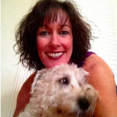Kelly Moorman   Social Profile