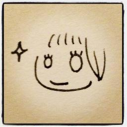 Matsuki *** Social Profile