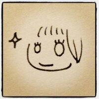 Matsuki *** | Social Profile