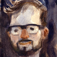 Aaron Caribou | Social Profile