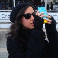 Farrah | Social Profile