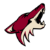 CoyotesReport - Phoenix Coyotes - We aggregate all of the news stories from around the web about Phoenix Coyotes. We are not affiliated with Phoenix Coyotes... We are just huge fans!