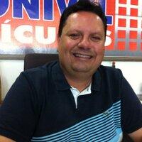 Ronny Dantas | Social Profile