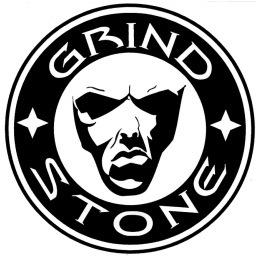 Grindstone Universal Social Profile