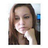 Perla Salcedo | Social Profile