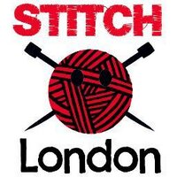 Stitch London | Social Profile
