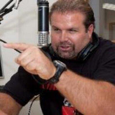 CombatRadio | Social Profile