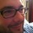 Bernie Augustine twitter profile