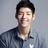 キム・ウンジュ (7942) Twitter