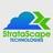 StrataScape