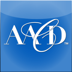 The AACD Social Profile