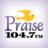 Praise 104.7 FM