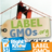 @Label_GMOs_SF