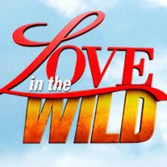 Love In The Wild Social Profile