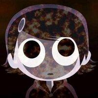 Sara Pocock | Social Profile