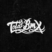 Total BMX® | Social Profile