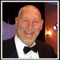 Dennis J Griffin | Social Profile