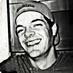 Joey Alfano's Twitter Profile Picture