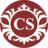 CSWS_BC