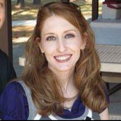 Sherrie Miller | Social Profile
