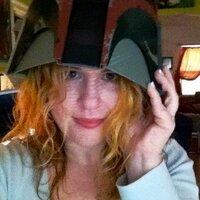 Kelly Kerrigan   Social Profile