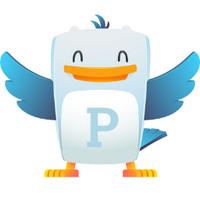 Plume | Social Profile