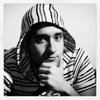 Adrianno Rossi | Social Profile