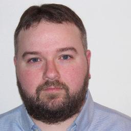 Brian McIntyre Social Profile