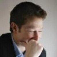 David Ian Gray | Social Profile