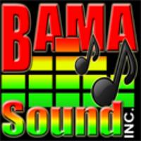 Bama Sound | Social Profile
