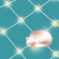 インドラ天網の猫・フラジャイルな逆襲 | Social Profile