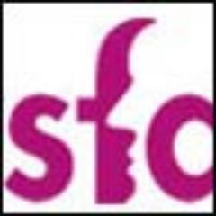 뉴스페이스 Social Profile