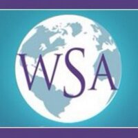Women Speakers Assoc | Social Profile