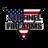 Sentinelfirearm profile