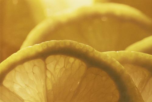 Herald Sun Food Social Profile