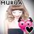 @murua_0621