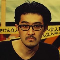 高山明 Social Profile