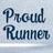 @Proud_Runner