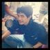 @ArifinKuplak