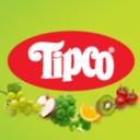Photo of tipcojuice's Twitter profile avatar