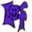 hauntedculture profile