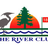 @RiverClubGolf