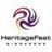 @Sg_HeritageFest