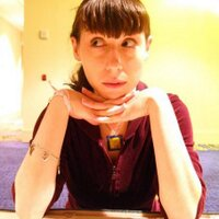Lauren Vogelbaum | Social Profile
