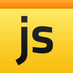 Jusci.net Social Profile